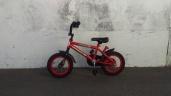 Get a bike