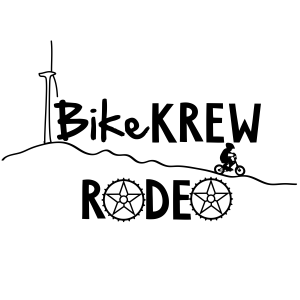 bike-krew2_artboard-5-rodeo