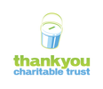Thank You Payroll/Thankyou Charitable trust