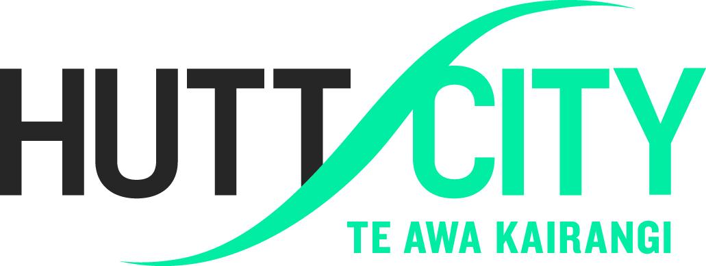 HCC_TE AWA_lockup_CMYK_Teal TeAWA