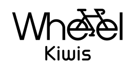 wheel-kiwi-logo.jpg