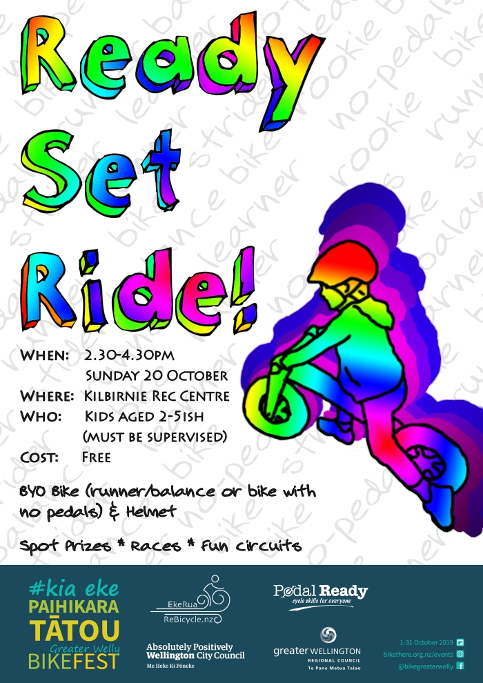ready set ride poster.jpg